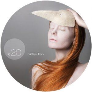 QTZ_cadeaubon-2